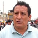 Regidor Rafael Cumpén asumió presidencia de Comisión de Servicios Municipales y Gestión Ambiental