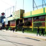 Comerciante denuncia agresión por personal municipal