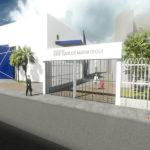 Universidad José Carlos Mariátegui Inagurará sede en Villa María del Triunfo