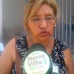 Dirigente de Villa de Lourdes denuncia amenazas por parte de teniente alcalde