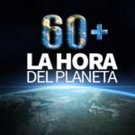 La Hora Planeta: ¿Porqué debemos apagar las luces esta noche?