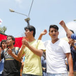 Defensoría del Pueblo de Lima Sur se reunió con alumnos de la Universidad Autónoma del Perú
