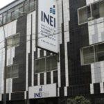INEI requiere personal para cubrir plazas de aplicador y orientador.
