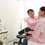 Liga de lucha contra el cáncer prepara actividades de prevención