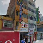 En tan solo 3 años los hostales se duplicaron en la urbanización San Juan