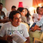Organización de jóvenes líderes participara en agenda 2030 de la ONU