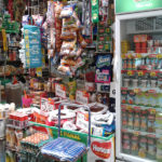 Muchos consumidores no leen etiquetas de los productos alimenticios
