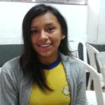 Joven deportista de lucha libre nos representará en sudamericano y panamericano en Argentina