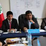 Aprueban nuevo reglamento de aplicación y sanciones administrativas en Villa María del Triunfo