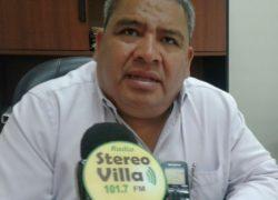 Funcionario Wilfredo Alayo es denunciado por supuestos actos de corrupción