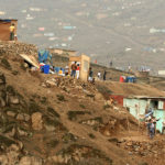 Más de 200 asentamientos humanos de José Carlos Mariátegui serán beneficiados con ordenanza para servicios básicos