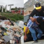 Municipio propone repotenciar los servicios de recojo de basura y seguridad en Villa María