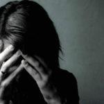 Cada vez hay más pacientes con trastornos mentales