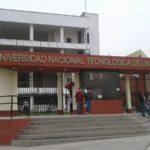 """Estudiantes de la UNTELS realizaran la """"semana de la administración"""" del 13 al 17 de noviembre"""