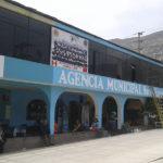 Administración de centro cívico de Nueva Esperanza pasaría a bienes nacionales
