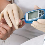 Hospital de emergencias Villa El Salvador organiza taller y despistaje gratuito para prevenir la diabetes