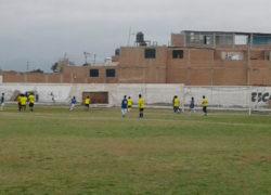 Municipalidad realizó clausura de los Juegos Escolares 2017