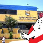 Alerta sobre posibles comités fantasmas y abusos cometidos por municipio en programa de Vaso de Leche