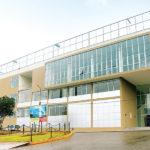 Consejo Municipal de Villa María del Triunfo aprueba presupuesto para el año 2018 con más de 69 millones