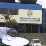 Denuncian que municipalidad de Villa El Salvador dejó sin leche a beneficiarios con TBC