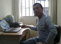 Profesor de Villa El Salvador alcanzó un lugar en la 7 escala de evaluación docente