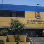 Municipalidad de Villa El salvador estaría realizando denuncias contra coordinadoras del Vaso de Leche