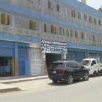 Ministerio de Trabajo visita empresa de padre del alcalde de Villa El Salvador  tras denuncia sobre irregularidades laborales