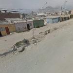 Villa El Salvador: Proyecto de pistas y veredas para de Hijos de Villa se encuentra ¨estancado¨ en Municipalidad
