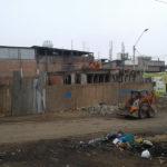 Denuncian que Municipalidad de Villa El Salvador habría vendido terreno del Parque Industrial en litigio
