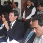 Villa María del Triunfo: Conformarán comisión para dar de baja vehículos usados afirma gerente municipal