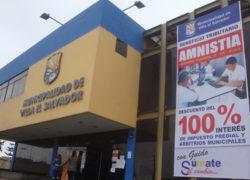 Municipalidad de Villa El Salvador da a conocer fechas de vencimiento para el pago de impuesto
