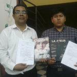 Cluster textil de Villa El Salvador busca promover exportaciones peruanas