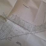 Villa María del Triunfo: Desmienten invasión de terreno destinado para áreas verdes en AA.HH segunda etapa Las Palmeras