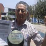 Villa María del Triunfo: Frente de Defensa anuncia marcha distrital para este 20 de febrero