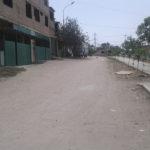 Villa María del Triunfo: Piden apoyo de Municipio para obras de pistas y veredas en Santa Rosa de Las Conchitas