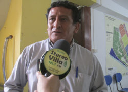 Presupuesto para el cambio de grass en el Estadio Iván Elías Moreno no fueron informadas al Consejo Municipal