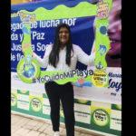 Villa El Salvador: Proyecto propone menos contaminación y más concientización ambiental
