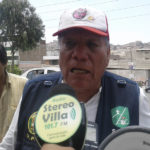 Mototaxistas de San Juan de Miraflores denuncian multas abusivas de municipio de Villa María del Triunfo
