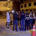 Asesinan a menor de un balazo en la cabeza en Villa El Salvador