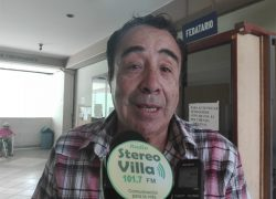 San Juan de Miraflores: Denuncian que estación San Juan se ha convertido en tierra de la delincuencia