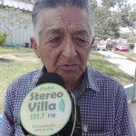 Villa María del Triunfo: Denuncia como pésimo el servicio de recojo de basura en zona José Carlos Mariátegui