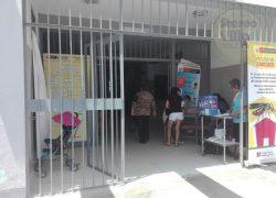 Villa El Salvador: Directora de Centro Médico Materno Infantil prefiere no pronunciarse ante denuncias de irregularidad en la atención