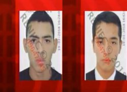 Villa El Salvador: Policías son acusados de haber violado sexualmente a joven de 17 años
