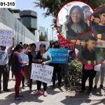 Matan de un balazo a carpintero en Villa El Salvador