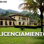 UNAS se convierte en segunda universidad pública de Huánuco en recibir licenciamiento