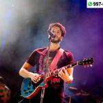 Sebastián Yatra confirma concierto «Yatra Yatra Tours» en Lima