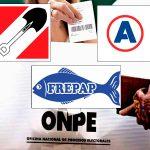 Elecciones 2020: Acción Popular continúa liderando conteo de ONPE