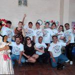 Hoy realizarán «Villaton» en ayuda a víctimas de Villa El Salvador