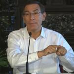 Presidente Vizcarra anunció se implementará Villa Olímpica para casos de COVID – 19