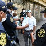 Coronavirus Perú: conoce las infracciones que serán multadas por no acatar cuarentena